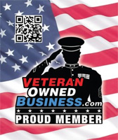 Veteran-Owned-Small-Business-Badge
